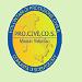 Logo Procivicos
