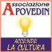 logo apovedin
