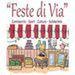 Logo Feste di Via