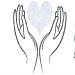 Logo Creare con il Cuore