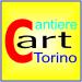 Logo Cantiere Art