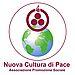 logo nuova cultura