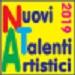 Logo N.T.A.