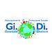 logo GiDi