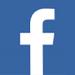 Logo di Fb