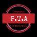 Logo P.T.A.
