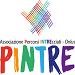 Logo Pintre