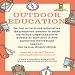 Logo Outdoor Education