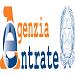 logo agenzia dell'entrate