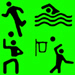 Strutture sportive