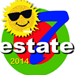 logo estate 7