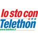 Telethon20