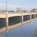 foto del ponte Amedeo VII