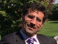 Consigliere GUGGINO MICHELE