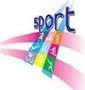 Sport alla Circoscrizione 9