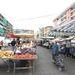 I mercati della Circoscrizione