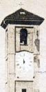 lingotto campanile