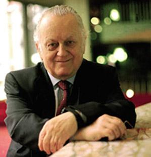 Giorgio Balmas