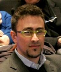 Emanuele Durante