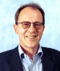 Giovanni Pagliero