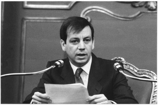 Giorgio Cardetti