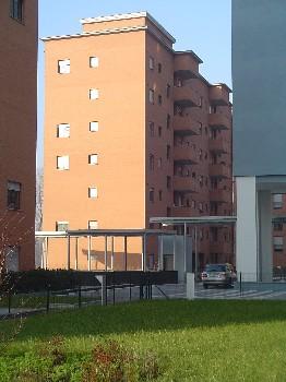 CittAgora - Periodico del Consiglio Comunale di Torino