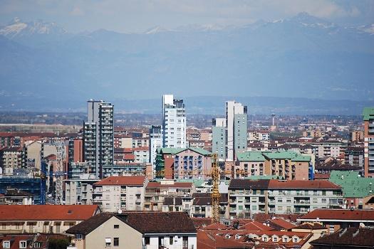 Imu e Tasi Torino