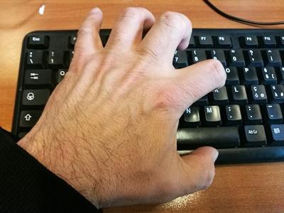 Il pc, arma del cyberbullo