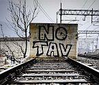 Torino e Tav