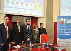 conferenza stampa del 20 marzo 2017