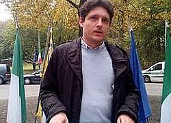 giardino Gino Bartali