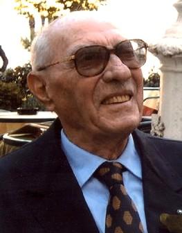 Antonio Salerno