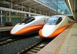 Treni alta velocità (Wikipedia)