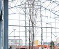 struttura ex fabbrica ferriera-2