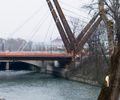 vista del lotto e del ponte di via Livorno-2