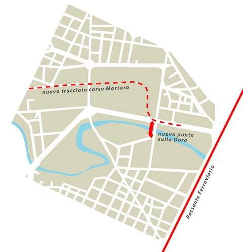 Mappa_infrastrutture