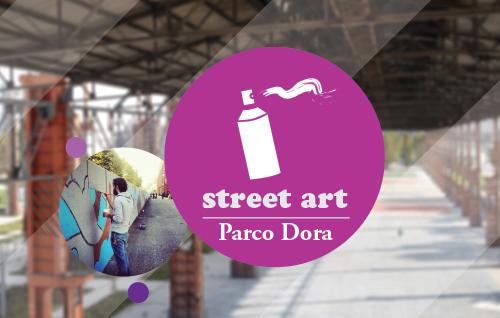 header_streetartschool