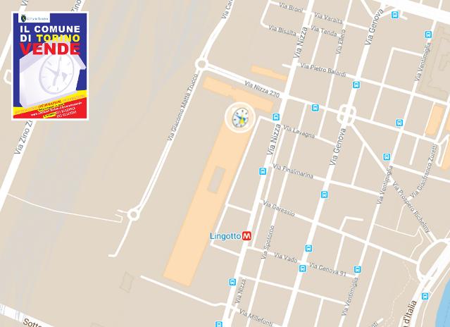 12_2019 Immagine Web Sezione Nizza 230 Lingotto