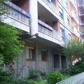 Orbassano 221 foto 004