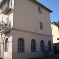 Foto 01 Santa Chiara 56 part. 247 sub. 25
