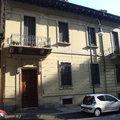 Foto 01 Santa Chiara 58