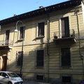 Foto 02 Santa Chiara 58