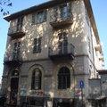 Foto 03 Santa Chiara 56