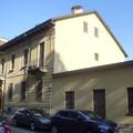 Foto 03 Santa Chiara 58
