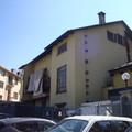 Foto 04 Santa Chiara 58