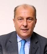 Morano Alberto