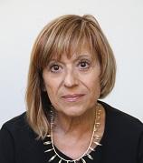 Artesio Eleonora