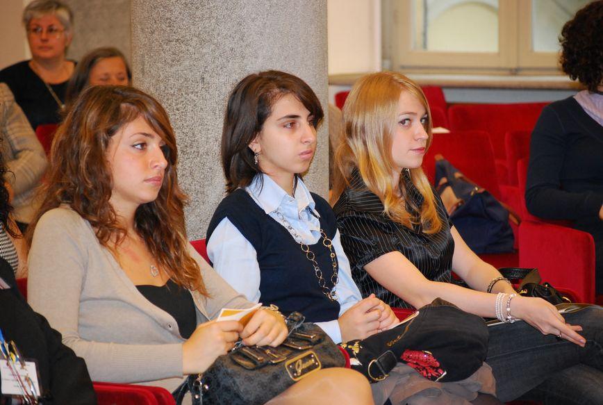 consulta comunale femminile torino www comune torino it