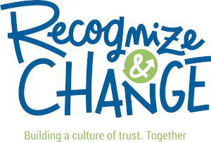 Recognize and Change