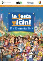 festavicini2019